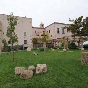 Castello di Policoro Profilsinni (2)