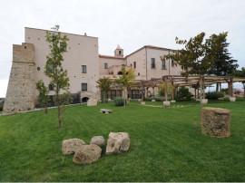 Castello-di-Policoro-Profilsinni-222