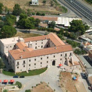 Castello di Policoro Profilsinni (3)