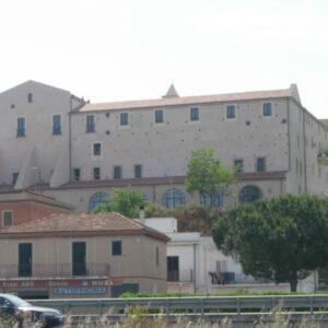 Castello di Policoro Profilsinni (4)
