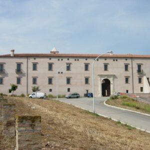 Castello di Policoro Profilsinni (5)
