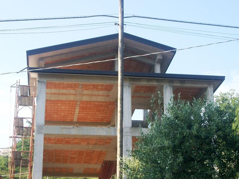 Edilizia-Privata-Francavilla-in-Sinni-Profilsinni