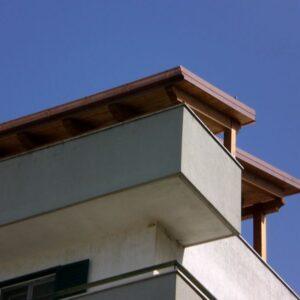 Edilizia privata Montescaglioso Profilsinni (1)