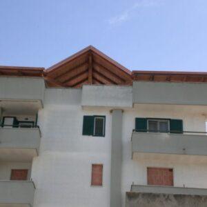 Edilizia privata Montescaglioso Profilsinni (3)