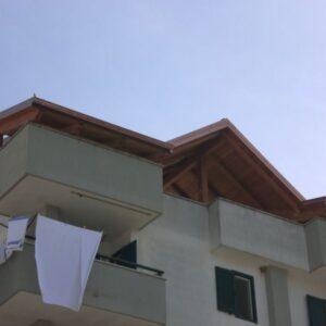 Edilizia privata Montescaglioso Profilsinni (4)