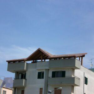 Edilizia privata Montescaglioso Profilsinni (5)