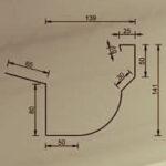 grondaia-modello-DM2-SV-420-profilsinni