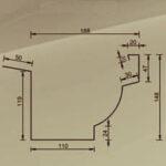 grondaia-modello-PS1-SV-500-profilsinni