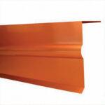 prodotti-profilsinni-013-2