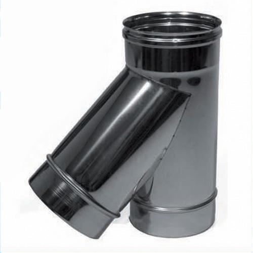 Profilsinni produzione installazione e vendita di for Raccordo in acciaio verticale