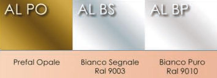 alluminio-preverniciato-2-profilsinni