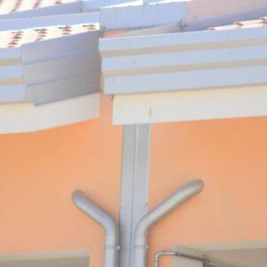 cantiere policoro via barletta profilsinni (5)
