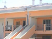 Cantiere via Barletta, Policoro