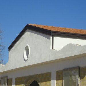 edilizia privata francavilla in sinni profilsinni (3)