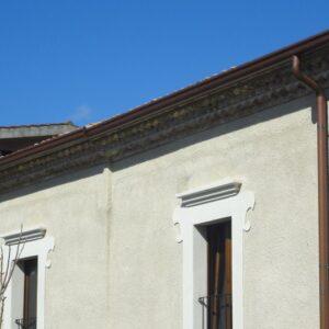 edilizia privata francavilla in sinni profilsinni (6)