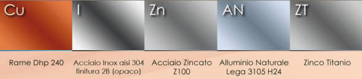 metalli-naturali-profilsinni