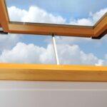 apertura-a-bilico 3-finestre-per-tetti-profilsinni