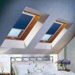apertura-a-bilico 4-finestre-per-tetti-profilsinni