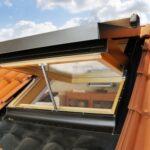 apertura-a-bilico 5-finestre-per-tetti-profilsinni