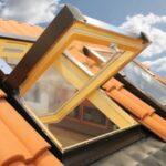 apertura-a-bilico 6-finestre-per-tetti-profilsinni