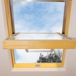 apertura-a-bilico 7-finestre-per-tetti-profilsinni