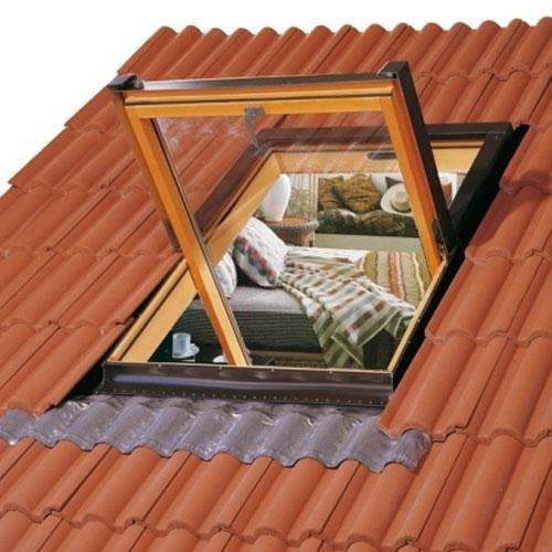 Profilsinni produzione installazione e vendita di - Coibentazione davanzali finestre ...