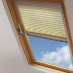 apertura-a-libro 2-finestre-per-tetti-profilsinni