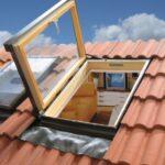 apertura-a-libro 3-finestre-per-tetti-profilsinni