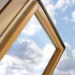apertura-a-libro 4-finestre-per-tetti-profilsinni