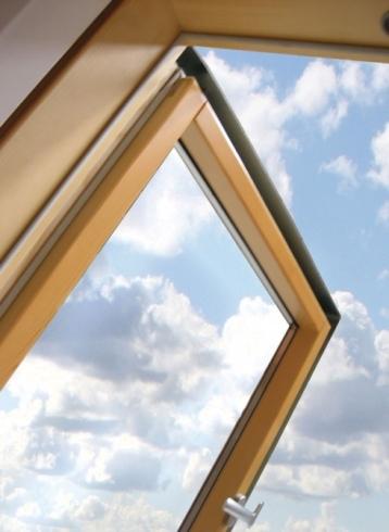 Profilsinni produzione installazione e vendita di - Finestre per tetti ...