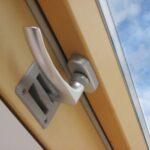 apertura-a-libro 5-finestre-per-tetti-profilsinni