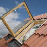 apertura-a-libro-finestre-per-tetti-profilsinni