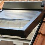 apertura-vasistas 2-finestre-per-tetti-profilsinni