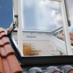 apertura-vasistas 3-finestre-per-tetti-profilsinni