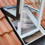apertura-vasistas 4-finestre-per-tetti-profilsinni