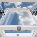 apertura-vasistas 5-finestre-per-tetti-profilsinni
