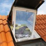 apertura-vasistas 6-finestre-per-tetti-profilsinni