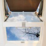 apertura-vasistas 7-finestre-per-tetti-profilsinni