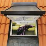 apertura-vasistas-finestre-per-tetti-profilsinni